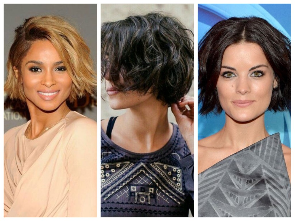 Trendy Haircut Caret Fashionable Hairstyles For This Year